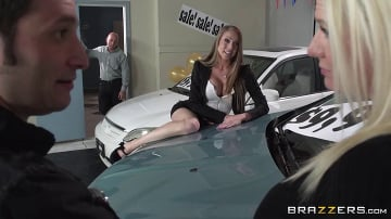 Shawna Lenee - The Fulfilment of Shawna Lenee