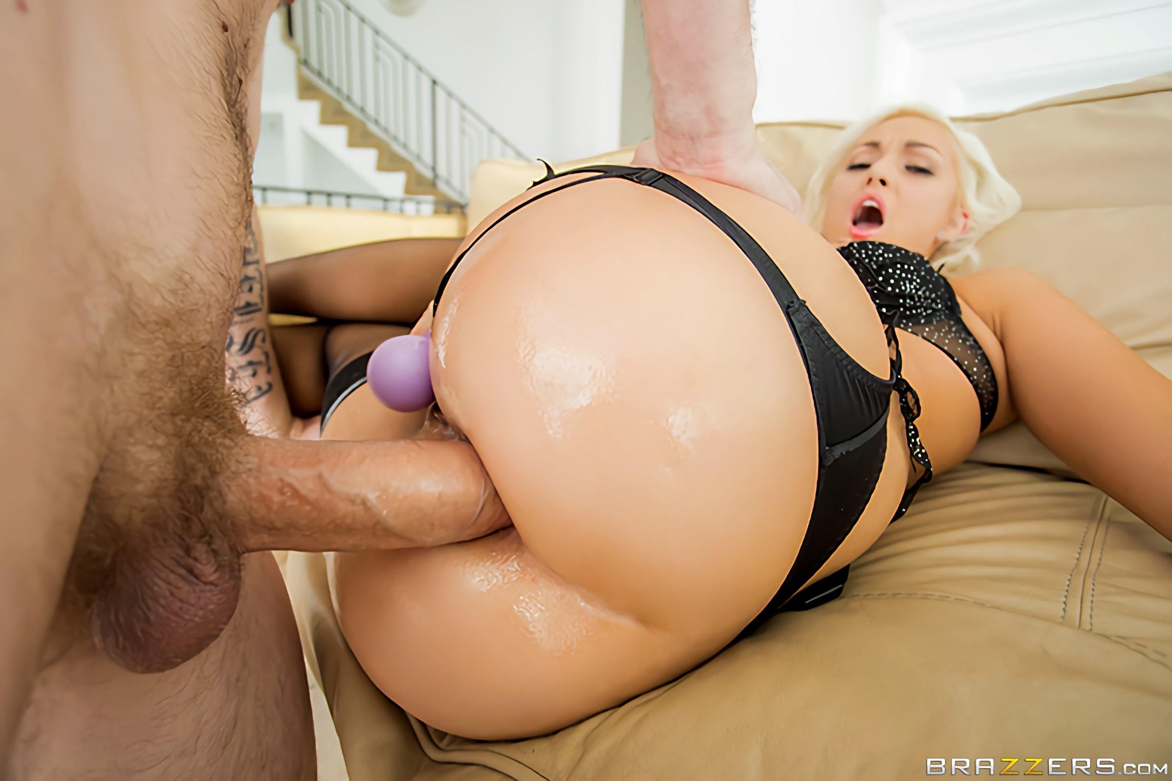 Фото большой жопы порно