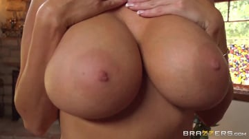 Veronica Rayne - Lets Fucking Dance
