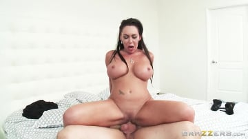 Dayton Rains - Her BFs A Mother Fucker