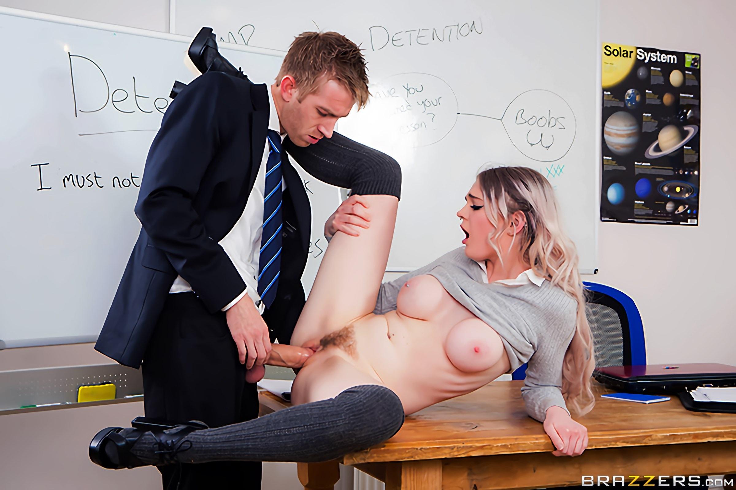 Фото секс училка смотреть онлайн