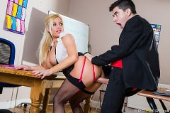 Michelle Thorne - Spanglish Lessons (Thumb 04)
