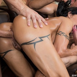 Jewels Jade in 'Brazzers' My Two Fuck Boys (Thumbnail 10)