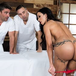 Jewels Jade in 'Brazzers' My Two Fuck Boys (Thumbnail 13)