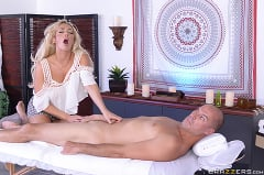 Olivia Fox - The Cock Healer (Thumb 11)