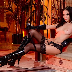 Ariana Marie in 'Brazzers' Dick Or Treat (Thumbnail 9)