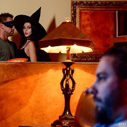 Ariana Marie in 'Brazzers' Dick Or Treat (Thumbnail 12)