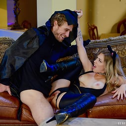 Zoey Monroe in 'Brazzers' Trick And Treat (Thumbnail 10)
