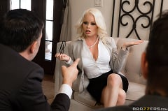 Nikki Delano - Cum Into My Business Deal (Thumb 06)