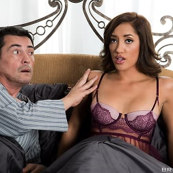 Chloe Amour in 'Brazzers' Paid In Full (Thumbnail 15)