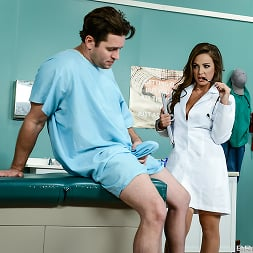 Abigail Mac in 'Brazzers' Ride It Out (Thumbnail 11)