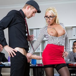 Christina Shine in 'Brazzers' Sales Pitch (Thumbnail 2)