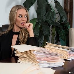 Nicole Aniston in 'Brazzers' Team Player (Thumbnail 10)
