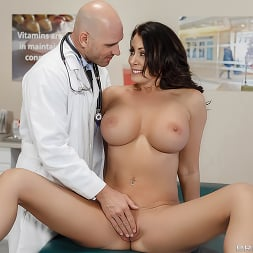 Reagan Foxx in 'Brazzers' My Husband Is Right Outside (Thumbnail 1)