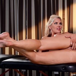 Alena Croft in 'Brazzers' Oiling A Whore (Thumbnail 13)