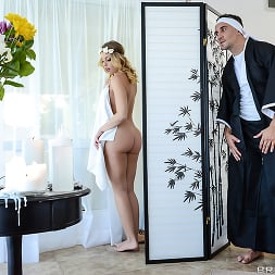 Britney Amber in 'Brazzers' Holistic Healing (Thumbnail 1)