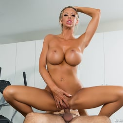 Courtney Taylor in 'Brazzers' Stress Buster (Thumbnail 4)