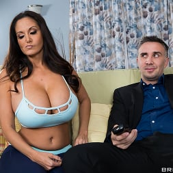 Ava Addams in 'Brazzers' Stay Away From My Daughter- Part 2 (Thumbnail 9)