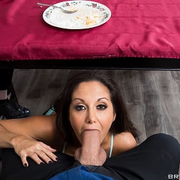 Ava Addams in 'Brazzers' Stay Away From My Daughter- Part 2 (Thumbnail 13)