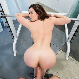 Kendra Lust in 'Brazzers' Personal Trainers- Session 1 (Thumbnail 4)