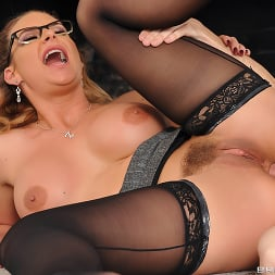 Phoenix Marie in 'Brazzers' Hardcore High Notes (Thumbnail 4)