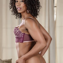 Misty Stone in 'Brazzers' Like A Mother- Part 2 (Thumbnail 9)