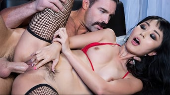 Marica Hase in 'Dont Touch Her 4'