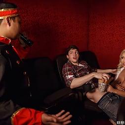 Krissy Lynn in 'Brazzers' Cinematic Climax (Thumbnail 1)