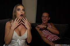 Britney Amber - It Was A Dark And Stormy MILF (Thumb 13)