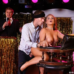 Alessandra Jane in 'Brazzers' So You Think You Know Porn Stars (Thumbnail 12)