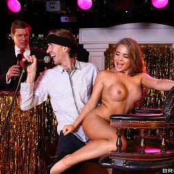 Alessandra Jane in 'Brazzers' So You Think You Know Porn Stars (Thumbnail 13)