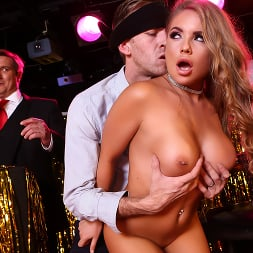 Alessandra Jane in 'Brazzers' So You Think You Know Porn Stars (Thumbnail 16)