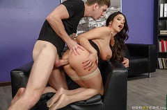 Ariella Ferrera - The Trophy Husband (Thumb 05)