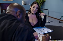Angela White - Full Service Banking (Thumb 01)