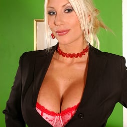 Puma Swede in 'Brazzers' is back (Thumbnail 1)