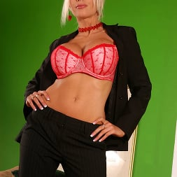 Puma Swede in 'Brazzers' is back (Thumbnail 2)