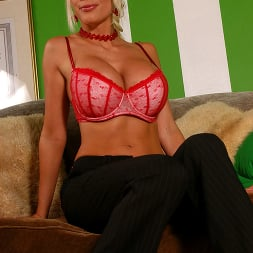 Puma Swede in 'Brazzers' is back (Thumbnail 3)