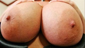 Eden В 'Huge Titts Get Cummed On After A Long Fuck'
