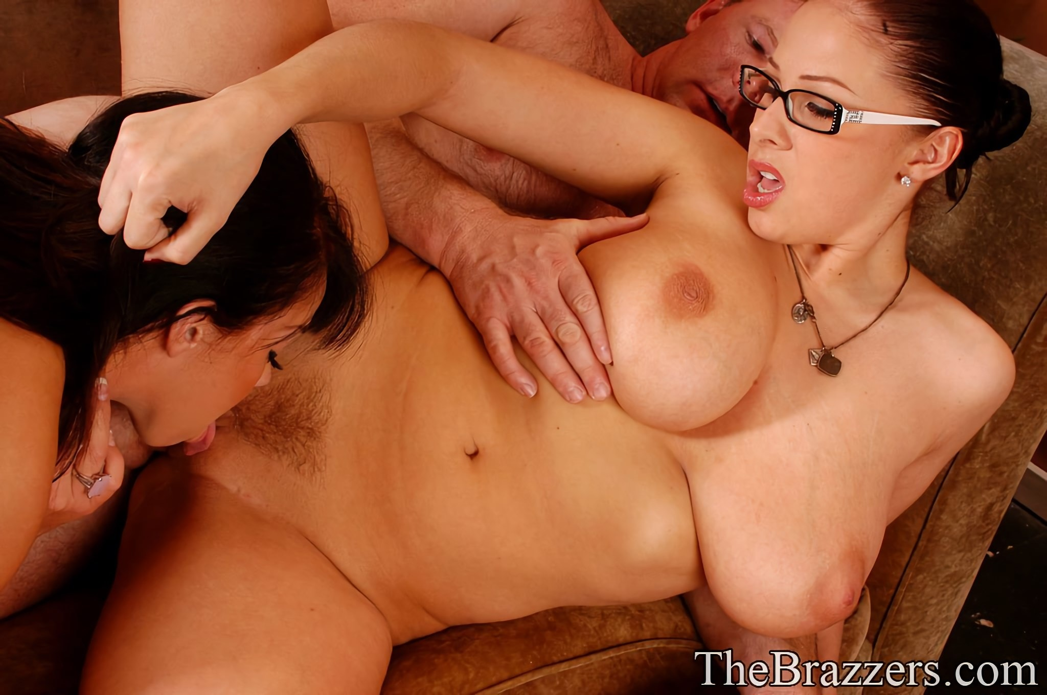 Gianna michaels sex pro adventures