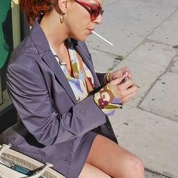Shannon Kelly in 'Brazzers' Milf Pickup (Thumbnail 1)