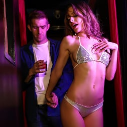 Kimmy Granger in 'Brazzers' Happy Hour (Thumbnail 6)