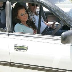 Eva Angelina in 'Brazzers' Big Pick-Up (Thumbnail 3)