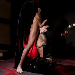Joanna Angel in 'Brazzers' Sacrifice My Ass (Thumbnail 6)