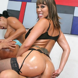 Ava Devine in 'Brazzers' Ridiculously wild anal!!! (Thumbnail 12)