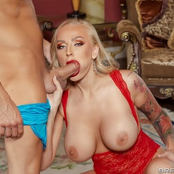 Kayla Green in 'Brazzers' Forever Young (Thumbnail 3)
