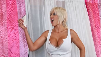 Puma Swede in 'Extra large condom situation'