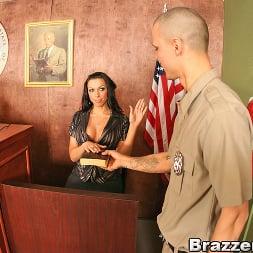 Eva Angelina in 'Brazzers' People vs. Pornstarslikeitbig (Thumbnail 7)
