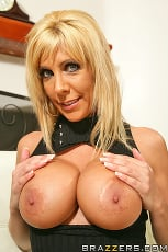 Misty Vonage - Anything to Save Your Marriage (Thumb 02)