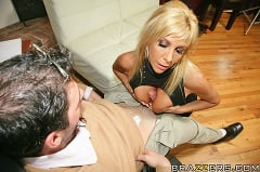 Misty Vonage - Anything to Save Your Marriage (Thumb 09)