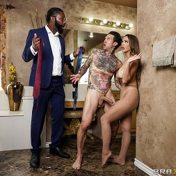 Abella Danger in 'Brazzers' Best Of Brazzers: Porn Watches Back (Thumbnail 2)